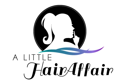 A Little Hair Affair